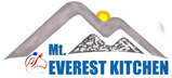 Mt Everest Kitchen